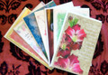 Sample Pack - Sympathy Cards