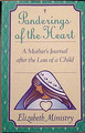 Loss - Elizabeth Ministry Ponderings of the Heart Journal