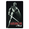 Armor of God - Prayer Card