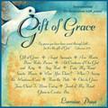 CD: Gift Of Grace