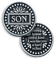 Son - Pocket Token