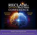 CD: God's Saving Grace