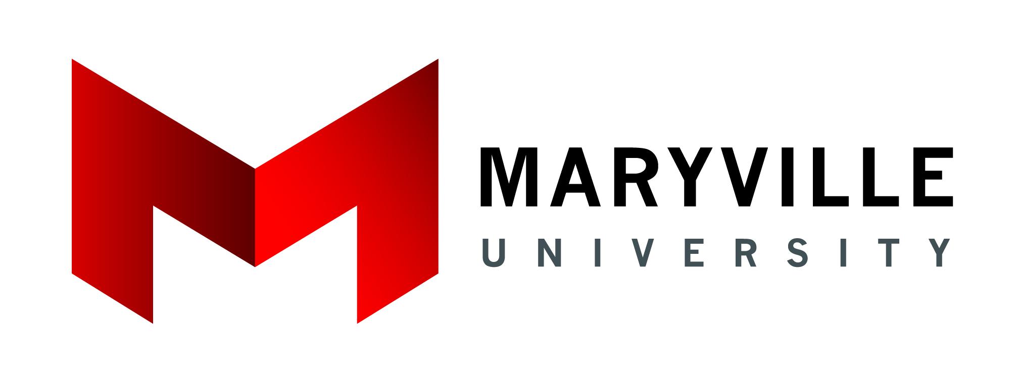 maryville-logo.jpg