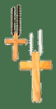 Confirmation Cross