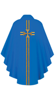 Christianity Vestments