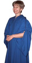 Regent - Corded Sleeve