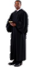 Rector Robe