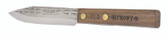 "Ontario Old Hickory 3.25"" Paring Knife"