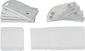 Ontario Replacement Blade Set ASEK Strap Cutter (fits OK1403)