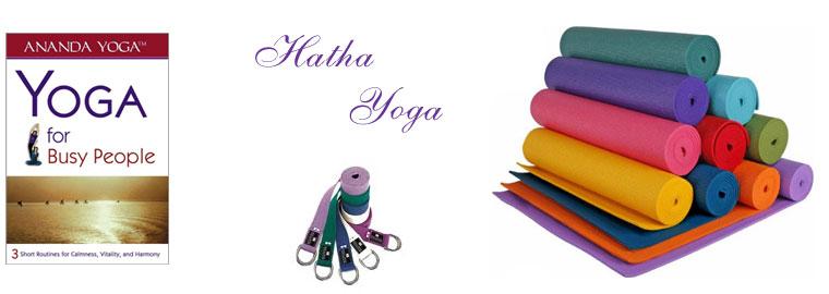 hatha-yoga-w.jpg