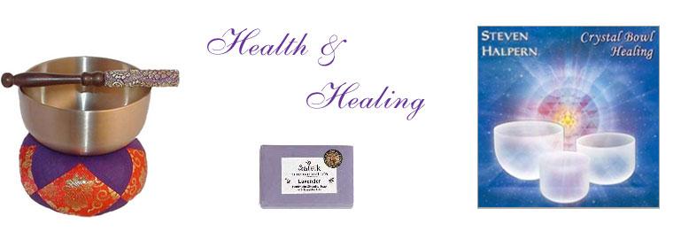 health-and-healing-w.jpg