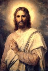 jesus christ statues, jesus christ meditating statue, christ statues, christ pictures, jesus statues, jesus statue, jesus christ shroud of turin, shroud of turin photo