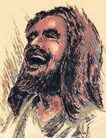 jesus-laughing.jpg