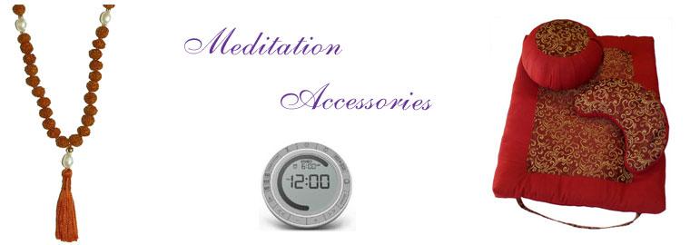 meditation-accessories-w.jpg