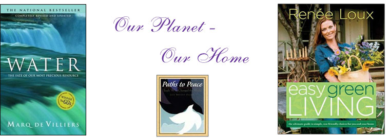 our-planet-our-home-w.jpg