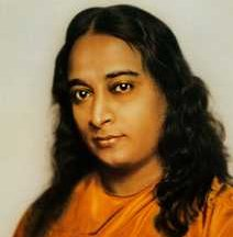 yogananda video, paramhansa yogananda videos, paramhansa yogananda cd, yogananda talks, yogananda audiobooks, paramhansa yogananda talks, yogananda cd, yogananda kriya yoga videos