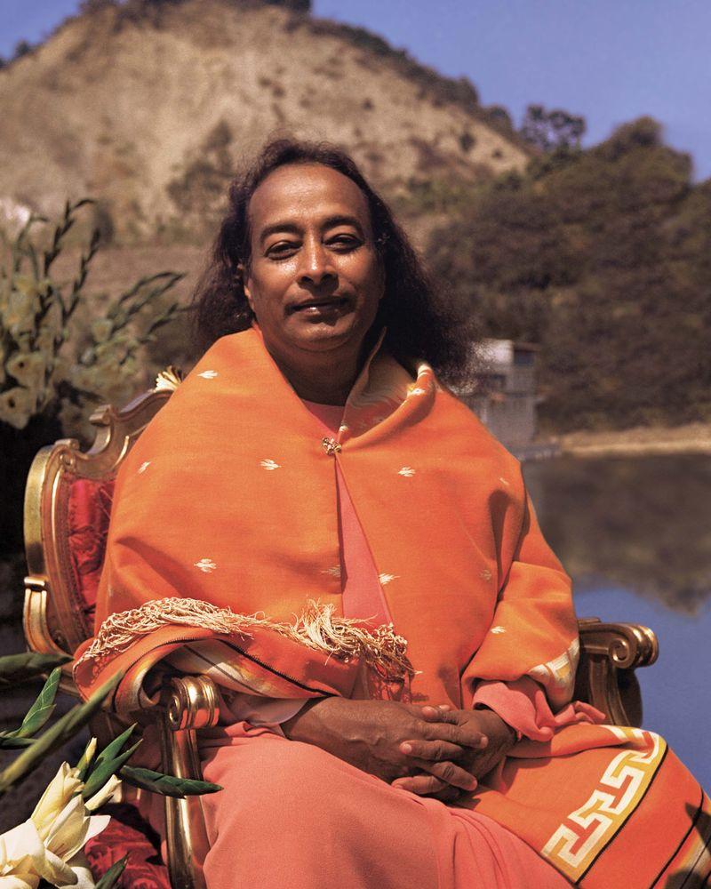 libros di yogananda, paramhansa yogananda libros, autorrealización, productos para la meditación, productos por el yoga, libros de yoga, libros espirituales
