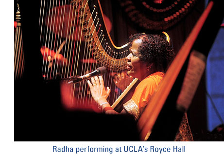radha-harp-music-online.jpg