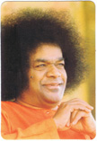 sai baba books, sathya speaks, sathya speaks books, sai baba photos, sai baba teachings, sai baba, prema, alice coltrane and sai baba, sai baba prema,