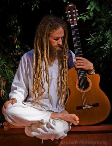 shimshai-reggae-music.jpg