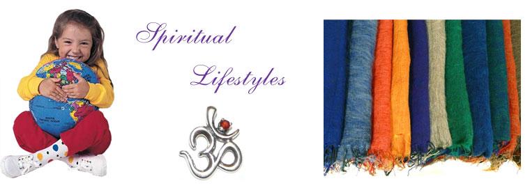 spiritual-lifestyles-w.jpg