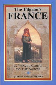The Pilgrim's France