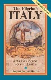 The Pilgrim's Italy