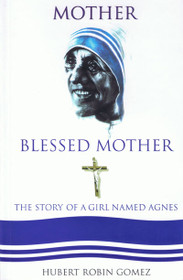 Mother, Blessed Mother