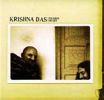 Pilgrim Heart - Krishna Das CD