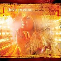 Dakshina - Deva Premal CD