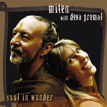 Soul in Wonder - Miten & Deva Premal CD