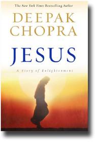 Jesus - Paperback