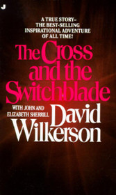 The Cross and the Switchblade