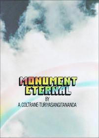 Monument Eternal