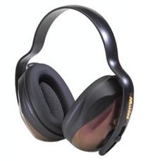 Moldex Multi-Position EarMuff