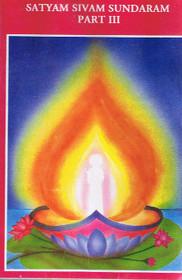 Sathyam Sivam Sundaram - Part III