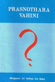 Prasnothara Vahini