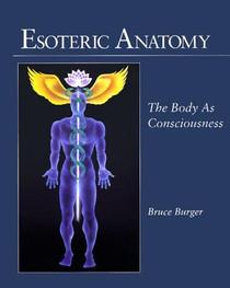 Esoteric Anatomy