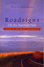 Roadsigns on the Spiritual Path