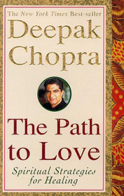 The Path to Love - Paperback