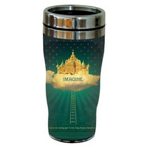 Imagine - Travel Mug