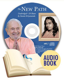 The New Path MP3 Audiobook