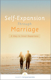 Self-Expansion Through Marriage: A Way to Inner Happiness