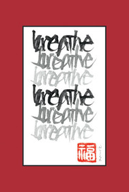 Breathe - Card