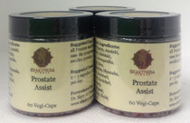 Prostate Assist - 60 capsules