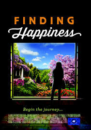 Finding Happiness DVDA somewhat-skeptical journalist meets people who welcome her to a reality which she had never imagined -- a life founded on inner happiness and freedom.  Real people pictured living dynamic, harmonious lives in real intentional spiritual communities around the world, as viewed through the eyes of a fictional magazine journalist, Juliet Palmer.  Ananda communities in California, Italy and India.