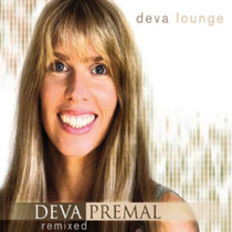 Deva Lounge - Deva Premal CD