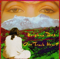 One Track Heart - Krishna Das CD