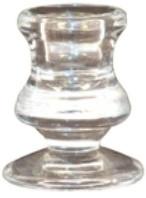 Glass Taper Holder