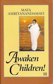 Awaken Children! Volume 3
